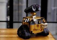 Депутат оценил шансы россиян потерять работу из-за роботов