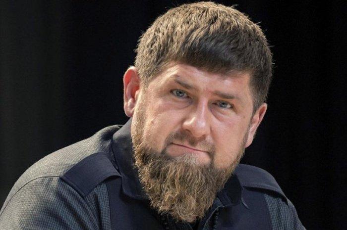 Чеченский лидер призвал создать институт уполномоченного по правам семьи.