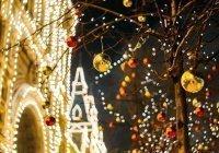 Названы самые фотографируемые улицы российских городов