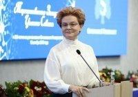 Елена Малышева сообщила о зависимости вида рака от группы крови