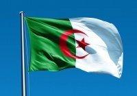 В Алжире создали Комитет солидарности с ливийским народом
