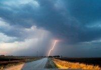 Метеорологи пообещали экстремальные погодные явления в 2020 году