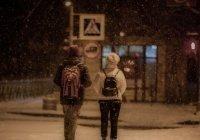 Специалист рассказал о температурных аномалиях в России