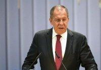 Россия представит в ОБСЕ декларацию по случаю 75-летия Победы