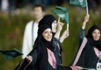 Кинематографисты покажут «истинную саудовскую женщину»