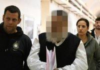 Жителя Израиля арестовали за содержание в рабстве 50 женщин и детей