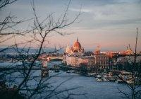 Установлены города мира с быстро дорожающим жильем