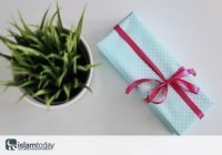 3 подарка от Аллаха за чистое намерение