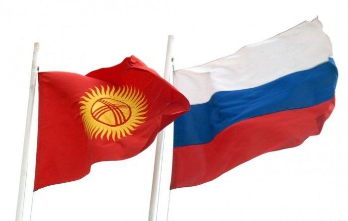 Премьер-министр Киргизии отметил вклад Медведева в развитие двухсторонних отношений.