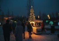 Стало известно, чем россияне занимались в новогодние каникулы