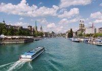 Обнаружены самые дорогие города мира