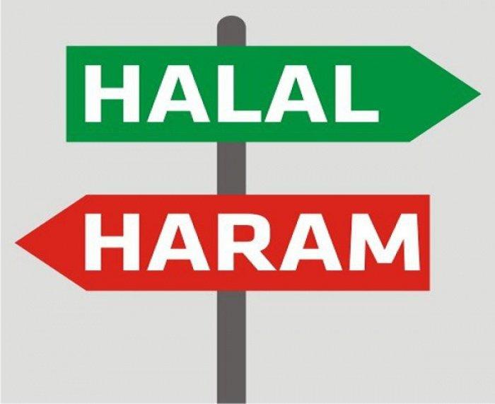 6 советов, чтобы не бояться Аллаха