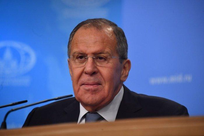 Сергей Лавров позитивно оценил усилия США в афганском урегулировании.
