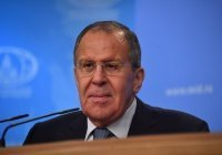 Лавров: Россия поддержит соглашение между США и «Талибаном»