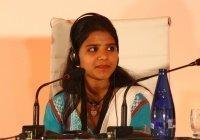 В Пакистане более 80 радикалов получили по 55 лет тюрьмы в связи с делом Асии Биби