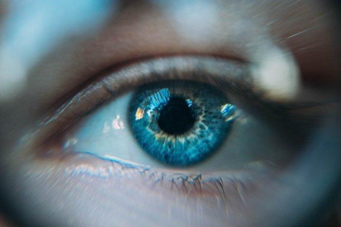 Специалисты Mojo Vision представили устройство, которое способно кардинально изменить технологию дополненной реальности