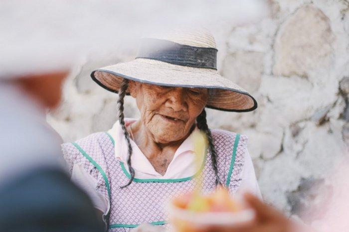 В возрасте 34, 60 и 78 лет происходят перестройка всего человеческого организма