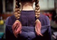 Выявлены процедуры для волос, провоцирующие рак