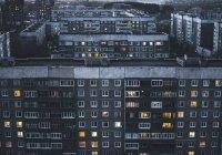 Аналитики предсказали рост цен на жилье в России в 2020 году