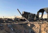 Не менее 80 человек погибли в Йемене при обстреле военной базы