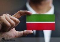 Как татарский язык стал языком восточной дипломатии России