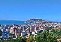 Эксперты заявили о росте спроса на недвижимость в Турции среди россиян
