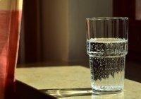 Диетолог сообщила об опасности лечебной минеральной воды