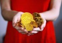 Ученые сравнили богатство миллиардеров и остального населения планеты
