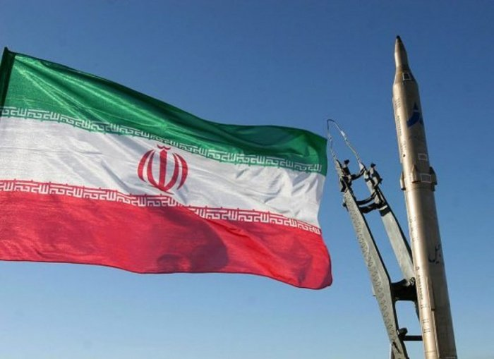 Тегеран не исключил выхода из ДНЯО.