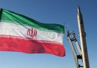 Иран пригрозил выйти из Договора о нераспространении ядерного оружия