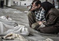 Исторически беспрецедентная ложь о Сирии. Часть 5