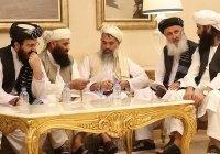 «Талибан» заявил о готовности подписать соглашение с США уже до конца января