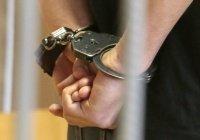 Предполагаемый вербовщик ИГИЛ задержан в Петербурге
