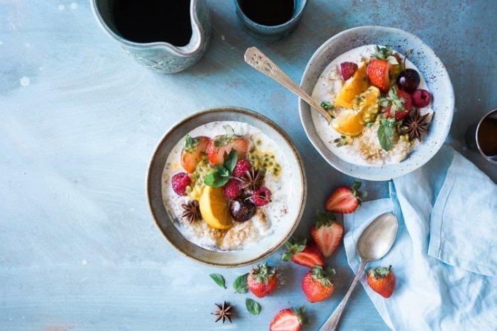 Сам завтрак, по словам специалиста, пропускать нежелательно