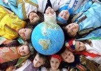 В России разработают программу исследований по этнокультурному многообразию