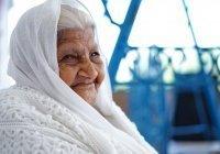 В России снизилось число пенсионеров