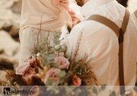 Любовь на всю жизнь: 10 признаков, что у вас настоящие отношения