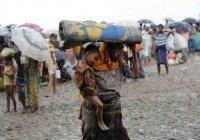 В Мьянме не нашли признаков геноцида в отношении мусульман-рохинджа
