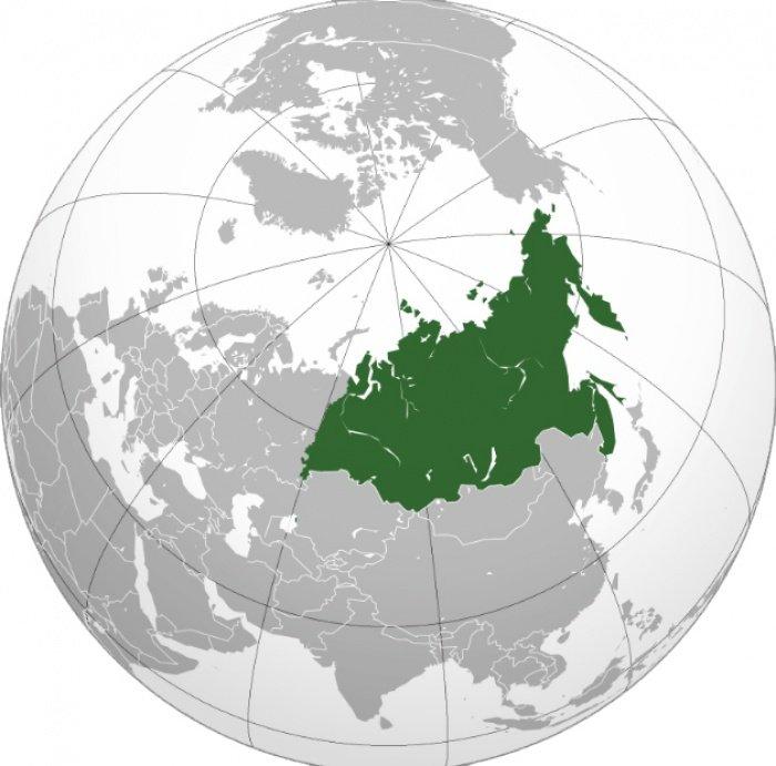 Знакомство с Азией. Часть 2