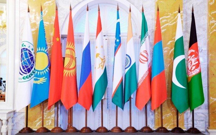 Лидеры ШОС примут участие в праздновании 75-летия Победы в Москве