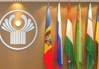 38 татарстанцев могут принять участие в играх стран СНГ