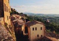 В Италии стартовала распродажа домов по 1 евро