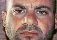 СМИ: новым главарем ИГИЛ стал этнический туркмен