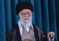Хаменеи назвал причину озлобленности США на Иран