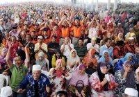 Малайзию признали одной из лучших стран для пенсионеров