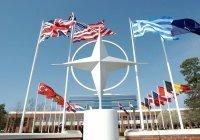 НАТО планирует расширить влияние на Ближнем Востоке