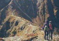 Российские туристы рассказали о своих планах на путешествия в 2020 году