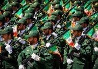 Убит еще один командир иранского КСИР