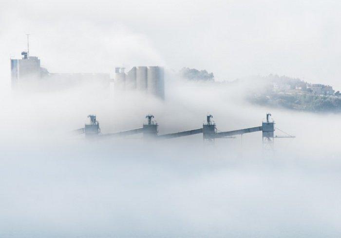 Если бы обещания были выполнены, то за 2015-2017 годы можно было бы избежать повышения уровня парниковых газов, эквивалентного выбросам углекислого газа Испанией за аналогичный период