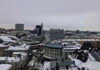 Ученые рассказали о погоде в Казани до конца зимы